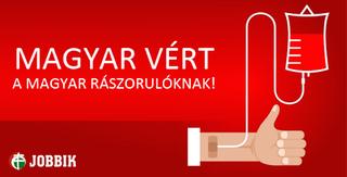 Illustration for article titled Akarsz olvasni egy parádés kommenetet a Vöröskeresztről?
