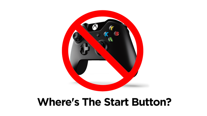 Illustration for article titled Report: Indie Developers Won't Be Able to Self-Publish on Xbox One