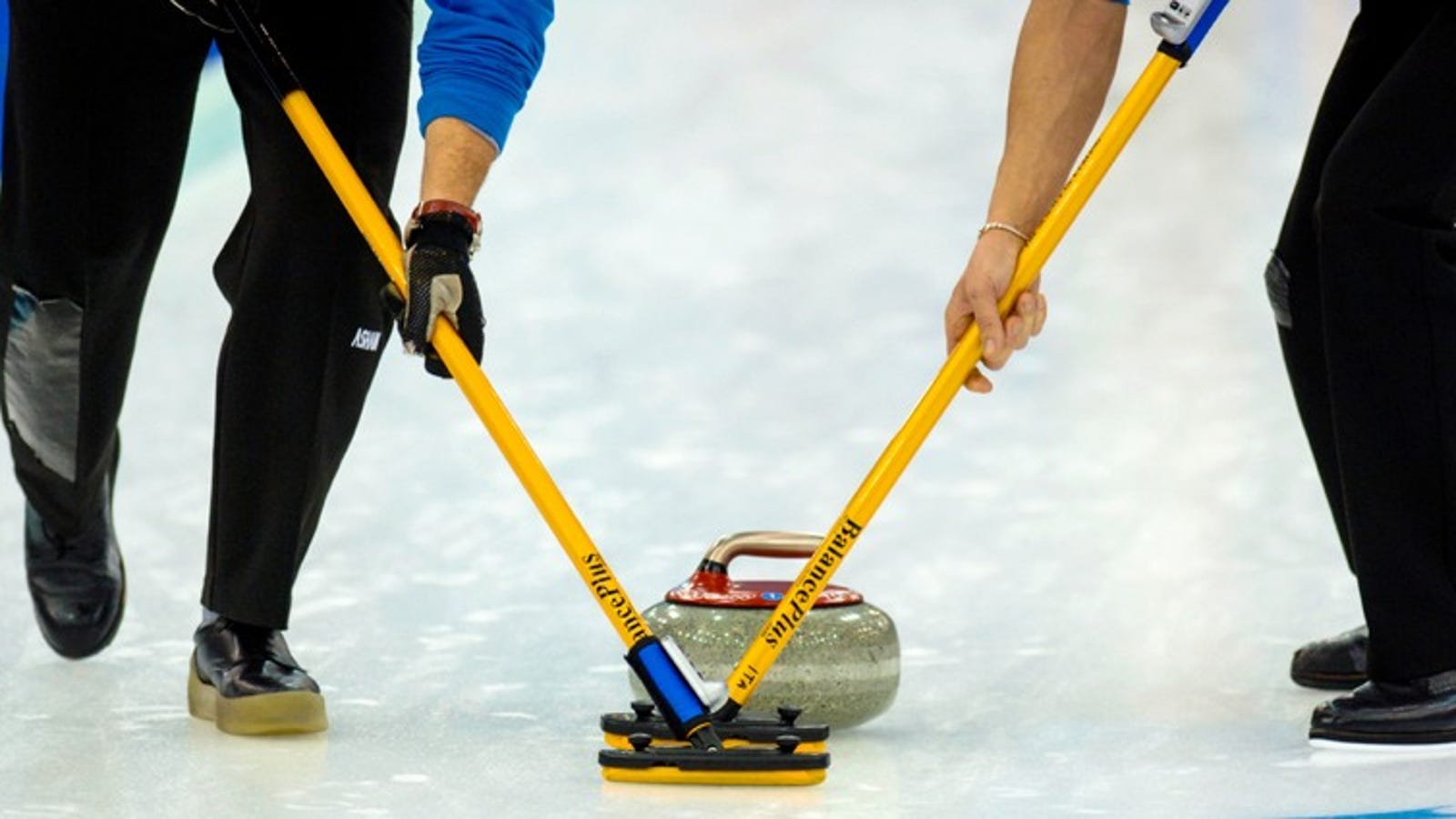 Here S The Physics Behind The Broomgate Controversy