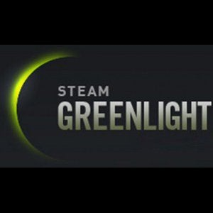 Illustration for article titled The Ten Commandments of Steam Greenlight (That Should Exist)