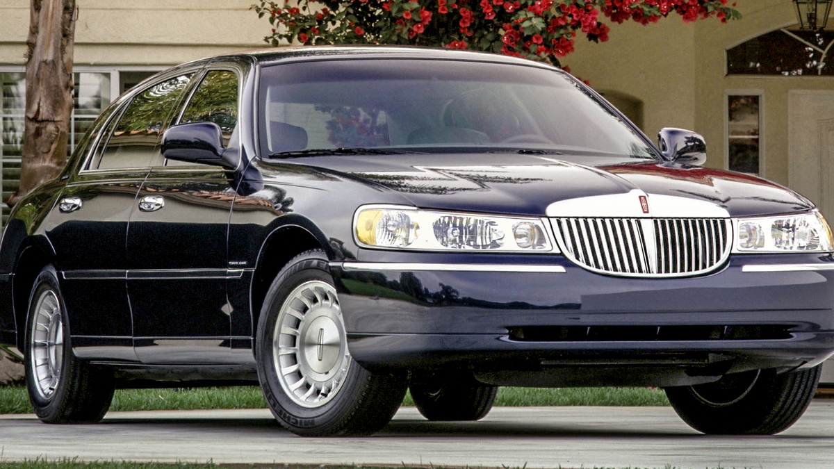Here Are Ten Of The Most Reliable Cars For Less Than $2000