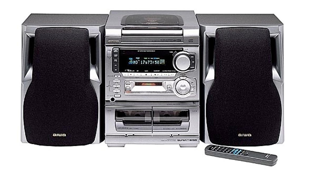 stereo n electrical system depot music am vertical with electronics fm audio shelf home the systems cd b gpx