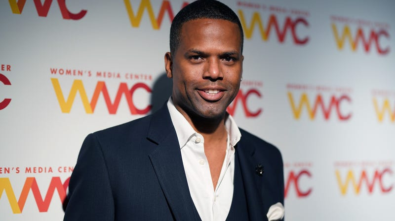 Illustration for article titled A.J. Calloway Is Fired From Extra Following Sexual Assault Investigation
