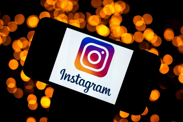 Instagram Is Pivoting To Video