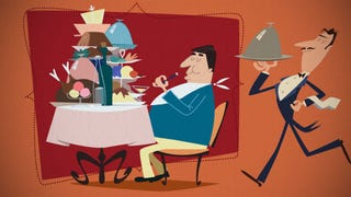 Illustration for article titled Tips From a Former Server: How to Get Better Service at a Restaurant