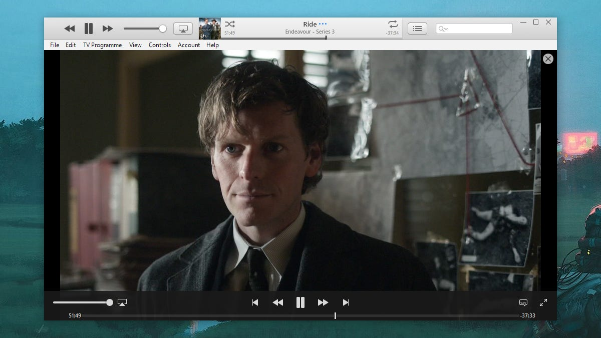 How to Switch From a Mac to a Windows PC Without Losing Your Data