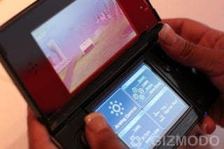 Illustration for article titled Nintendo 3DS Will Launch By March 2011, Design Not Final