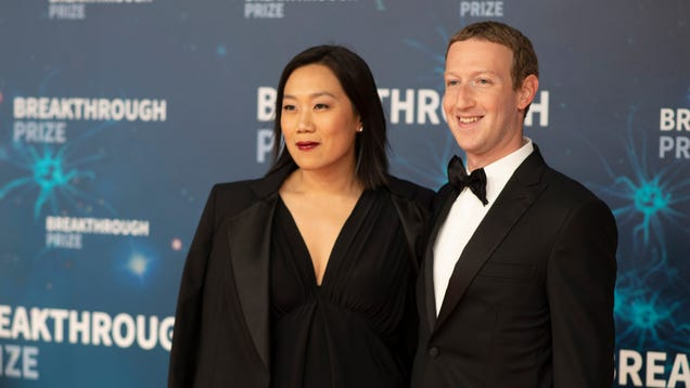 Top Civil Rights Lawyers Warn Mark Zuckerberg of Potential Criminal Liability in Scathing Open Letter