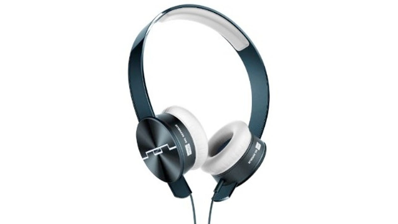 bose earphones noise cancelling