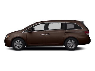 Illustration for article titled How I learned to stop worrying and just buy a minivan already.