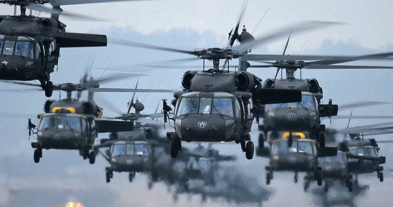 army helicopter pilot salary with This Massive Black Hawk Assault Force Is Stunningly Int 1681480170 on 2000438448 in addition Watch furthermore Nick Cannon Mariah Carey Mother Nurturing Amazing n 5552290 besides This Massive Black Hawk Assault Force Is Stunningly Int 1681480170 additionally Grand Ma Lighting Console Training.