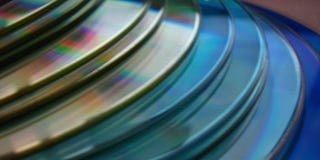 Illustration for article titled The Definitive Guide to Backing Up and Ditching Your Discs