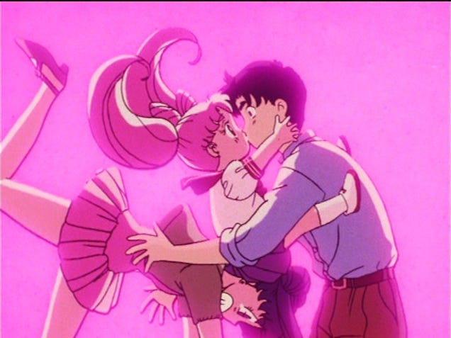sailor moon and tuxedo mask age difference in dating