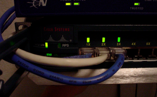 18lqfcxv7kehvpng how to wire your house with cat5e or cat6 ethernet cable