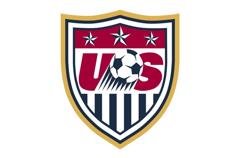 Illustration for article titled Breaking Down The U.S. World Cup Roster