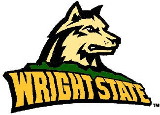 Illustration for article titled Wright State Raiders