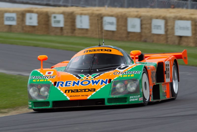 787B for attention.