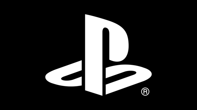 Sony Apologizes For PS5 Pre-Order Clusterfuck And Says More Consoles Will Be Available This Year