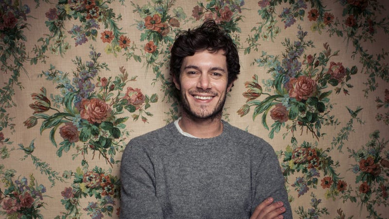 Illustration for article titled Adam Brody Resurfaces at Sundance Still Looking Like Seth Cohen