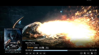 Illustration for article titled Kodi (Formerly XBMC) Now Available on Android, No Beta Signup Required