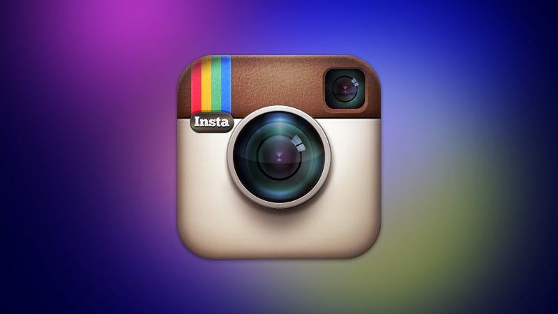 Illustration for article titled Instagram Starts Rolling Out Two-Factor Authentication