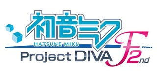 Illustration for article titled Project Diva F/f 2nd (import) up for pre-order!  Let's Talk About It! [off-site]