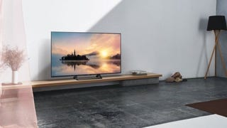 Televisores Sony 4K | $478-$598 | Amazon