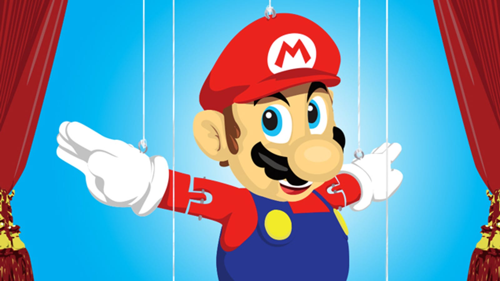 The Man Who Does Impossible In Super Mario 64 Step Diagram For