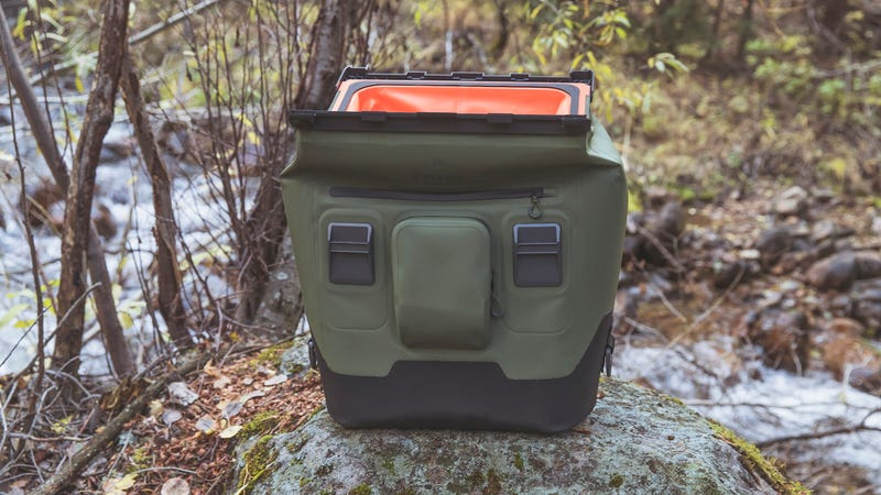 Otterbox Soft Coolers