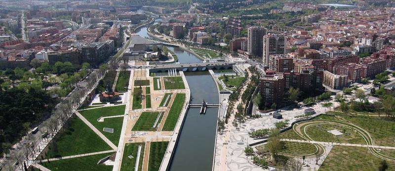 Seis autopistas que desaparecieron para transformar sus ciudades