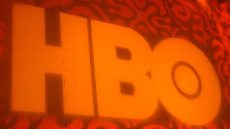 Illustration for article titled R.I.P. porn on HBO