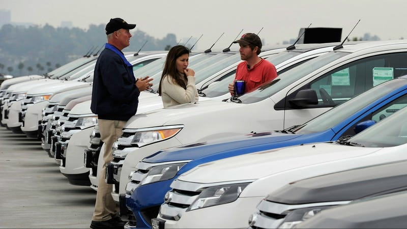 Image result for buy a car