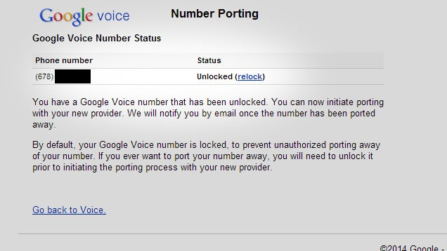 How to Ditch Google Voice (and Keep All the Best Features)