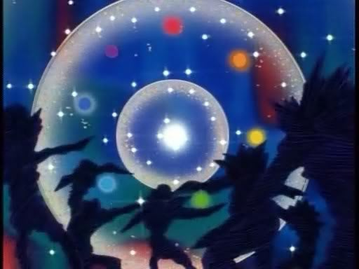 A Filler-Reduced Viewing Guide to Sailor Moon, Season 1 [Updated]