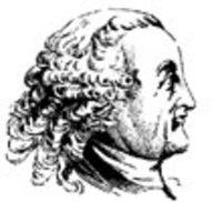 John MontagueFourth Earl of Sandwich