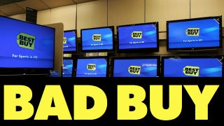 best buy is completely dropping the ball this holiday season were hearing reports that customers who bought items on bestbuycom on black friday yes - Best Buy Christmas Hours