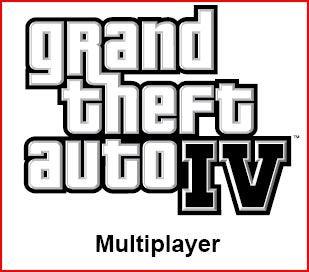Illustration for article titled Rockstar Explains GTA IV Multiplayer
