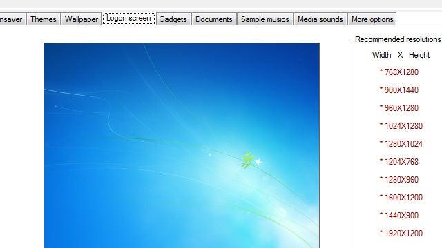 How to Create a Custom Windows Installation DVD or USB Install