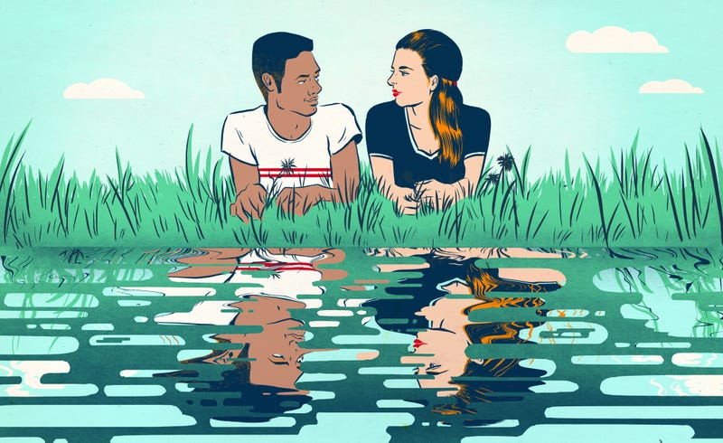 Illustration for article titled Your Relationship Will Change. Here's What to Expect.