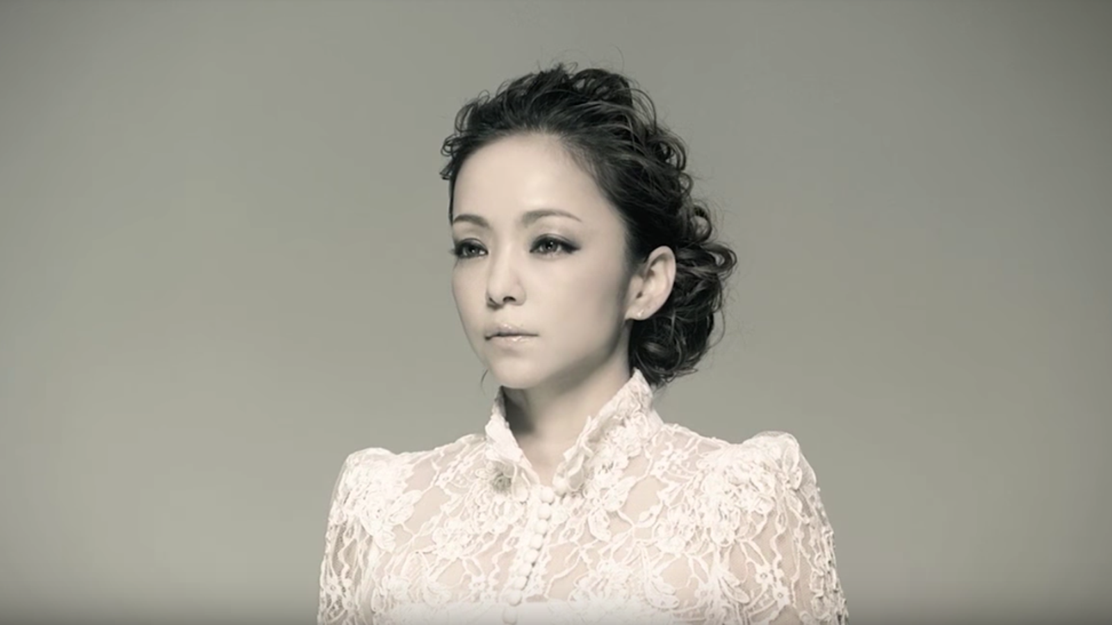 Japan Says Goodbye To Its Queen of Pop