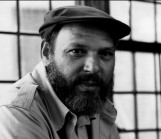 August WilsonScreenshot from PBS' American Masters—August Wilson: The Ground on Which I Stand