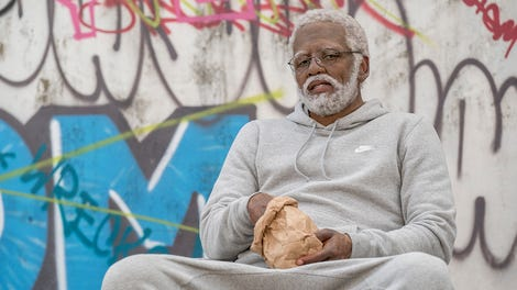 89807d0e8b5 Uncle Drew Probably Shouldn't Exist, But Definitely Isn't Bad
