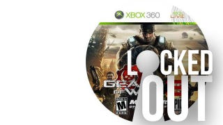 Illustration for article titled Gears of War 3 Creator Explains Why They're Charging To Unlock Content that's Already on the Disc