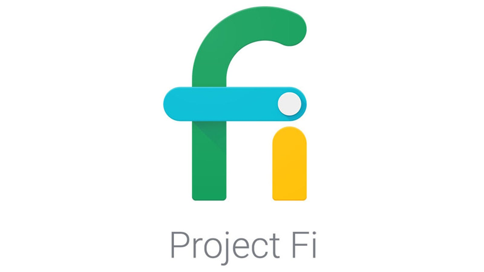 QnA VBage Enable Project Fi's New VPN to Hide Your Mobile Browsing