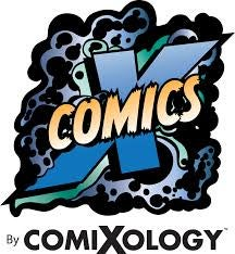 Illustration for article titled Comixology Great Geek Stage Comic Giveaway