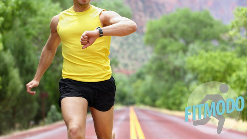 How Novice Runners Should Start Training for Maximum Results