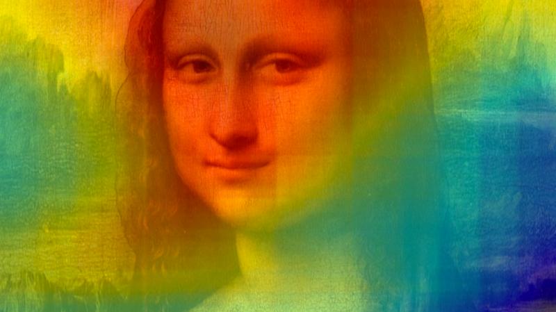 Illustration for article titled Descubre cómo de aburridas son las fotos que publicas con este algoritmo del MIT