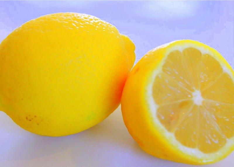 Illustration for article titled The Boomerang Lemon