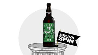 Illustration for article titled Local Beer Is Great, But Fresh Beer Is Better