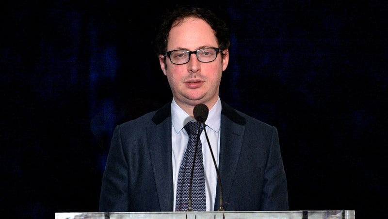 Illustration for article titled Cash-Strapped FiveThirtyEight Lays Off Dozens Of Top Algorithms